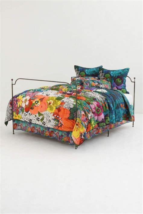 parure de lit pas cher lit pas cher 160x200 maison design wiblia