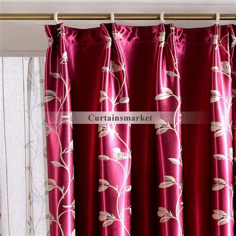 curtains funky casual blackout best quality funky bedroom curtains