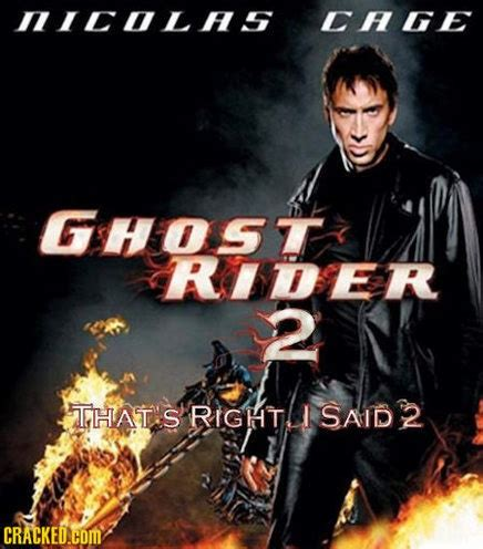 ghost film titles 117 best images about movies television shows on