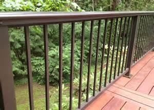 decks and railings decks railings fencing timber mart