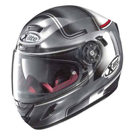 Motorradhelme X Lite by Motorradhelm X Lite X 702gt Ofenpass N Insportline