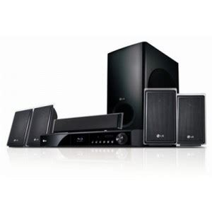 lg lhb535 home theater system review great except for