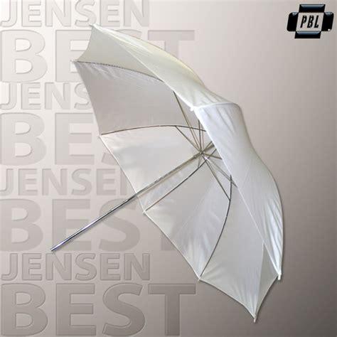 best shoot through umbrella 32 inch translucent shoot through umbrella