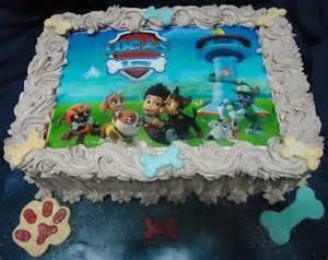 fotos de bolos decorados tem 225 ticos parte 3 doce mel doces