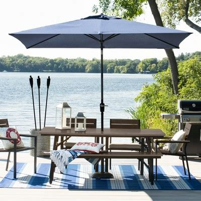 target patio furniture sets patio dining sets target