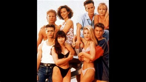 beverly hills 90210 original cast of now beverly hills 90210 cast then adn now youtube