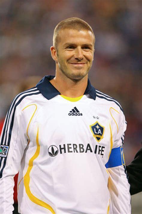 Beckham Now The 250 Million Dollar by Fakta Om David Beckham Karri 228 R Liv 229 Lder Osv