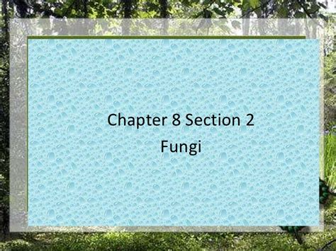 chapter 8 section 2 chapter 8 section 2 2011
