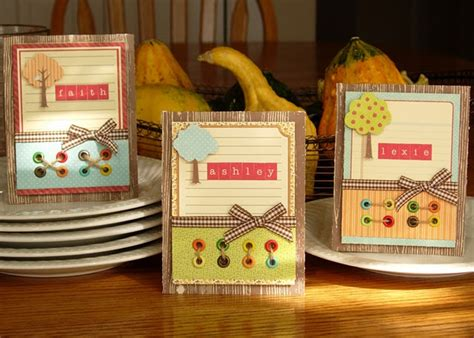 Eyelets For Paper Crafts - 24 best images about paper layouts with brads