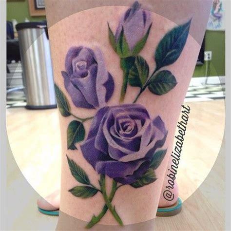 Und Lavendel 4656 by Lavender For Teacup Tattoos
