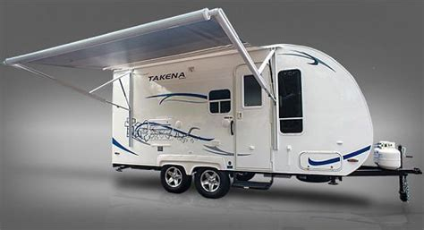 travel trailer awning lights travel light travel trailers and trailers on pinterest