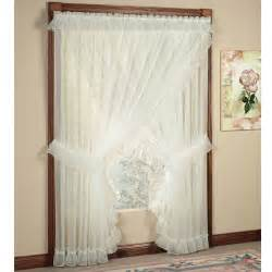 bow window curtain ideas all products bedroom bedroom curved bow window curtain rod curtains home design