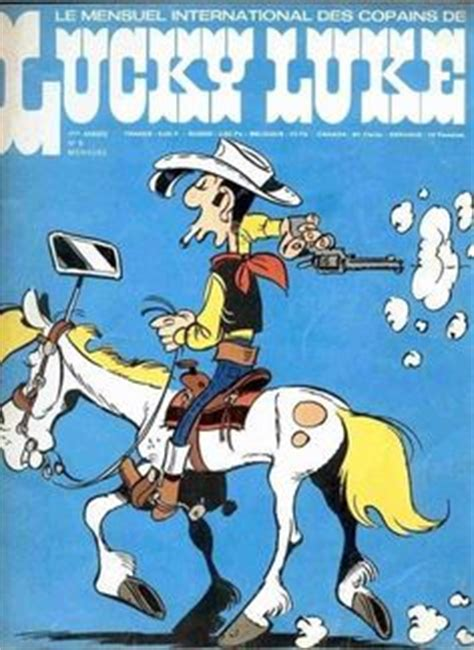 lucky universe lucky s marines book one books lucky luke frankrijk lucky luke book covers