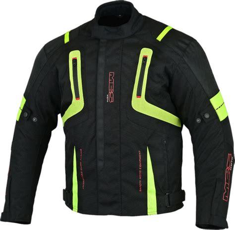 sport biker jacket mbsmoto mj20 fast sports motorcycle bike scooter rider