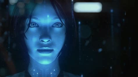 show me images of you cortana please can you show me a picture of siri cortana download pdf