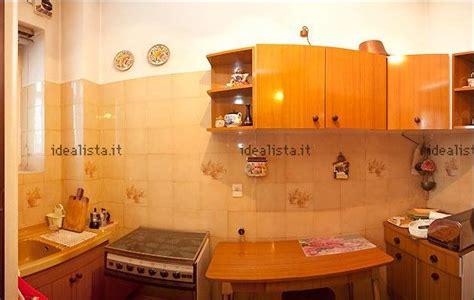 stipetti cucina home staging come far risaltare il tipico appartamento