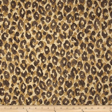 upholstery fabric dallas 27 best images about dallas house home decor fabrics on