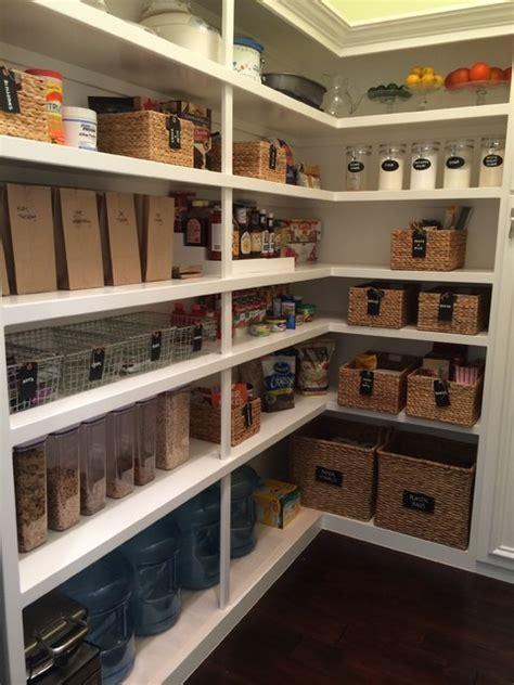 Closet Store San Diego by Kitchen Organization