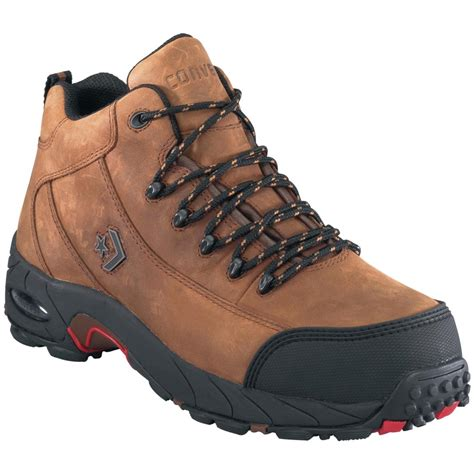mens composite toe work boots s composite toe converse 174 waterproof sport hiker work