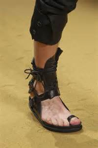 Mens tops roman sandals and vintage inspired on pinterest