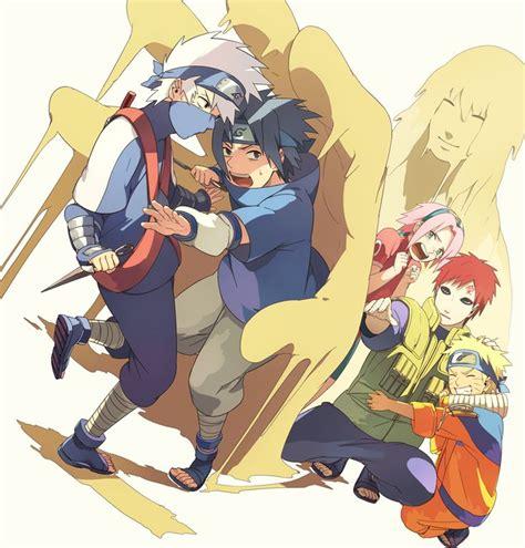 boruto is trash 754 best naruto believe it images on pinterest anime