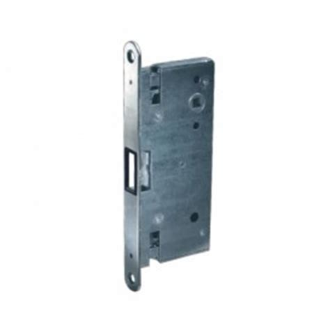 Yale Ydg 313 Strike Plate security lock for wooden doors export 45mm