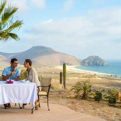 mirador todos santos el mirador restaurant 32 photos 13 reviews mexican