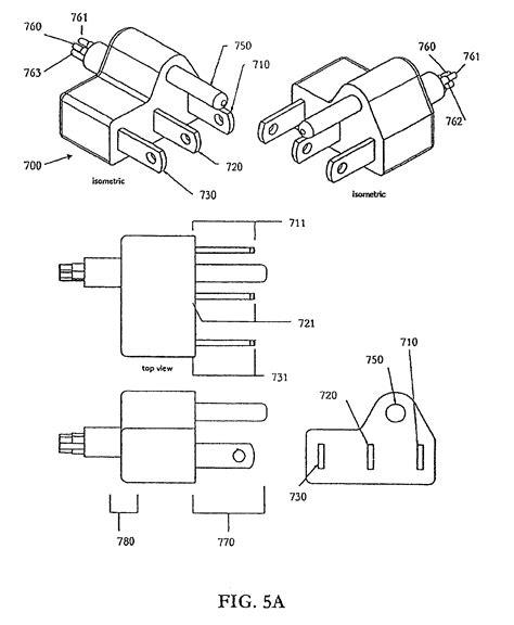 nema l6 30r wiring diagram nema free engine image for