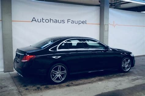 mobile de germany used cars used cars for sale in germany car dealer for mercedes