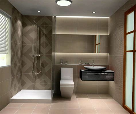 modern grey bathroom decorating ideas room decorating 30 best bathroom designs of 2015