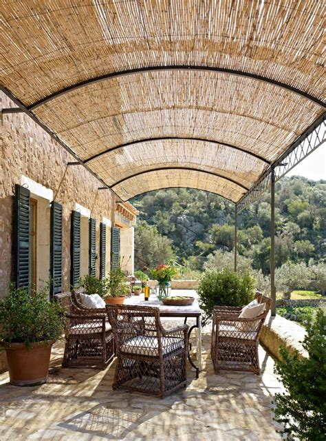4 ideas for pergola shade 33 pergola ideas to keep cool this summer pergola cover