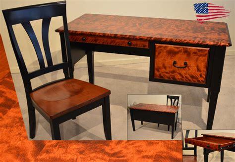amish office furniture amish office furniture jasens furniture