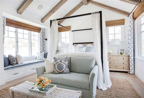 california beach house  coastal interiors home bunch