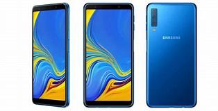 Image result for Samsung