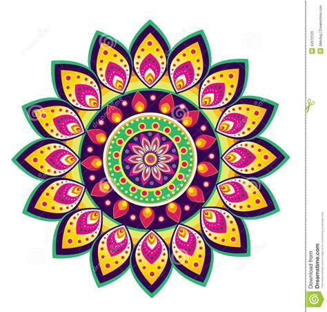 colorful mandala colourful mandala search mandala