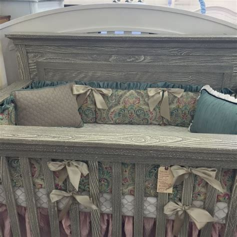 rustic baby cribs for sale rustic cribs classic baby nursery with rustic convertible