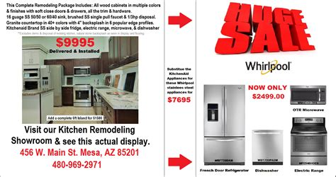 complete kitchen cabinet packages complete kitchen cabinet complete kitchen remodeling deals cabinets counter tops