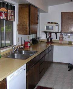 Why Do Kosher Kitchens Two Of Everything by A Time For Everything 70 S Kitchen Facelift Phase 1 Or