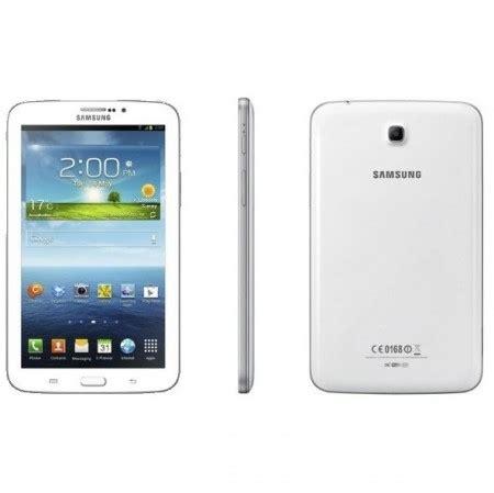 Samsung Galaxy Tab 3 Lite Gsm samsung sm t110 galaxy tab 3 lite 7 0 ð ð ñ ð ð ñ ðµð ð ñ ð ñ ð ðºñ ðµñ ð ñ ñ ð ðºð ñ ð ð ð ðºð â brosbg