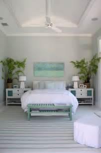 seafoam bedroom soothing master bedroom pinterest