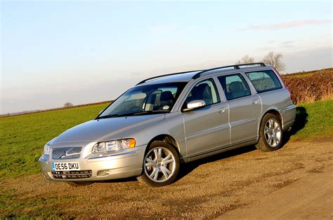 used volvo v70 2000 2007 for sale parkers upcomingcarshq