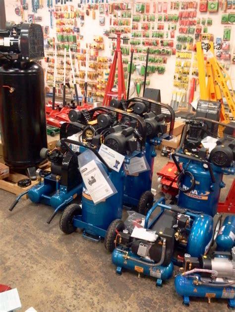 rose motor supply hutchinson kansas ks localdatabasecom