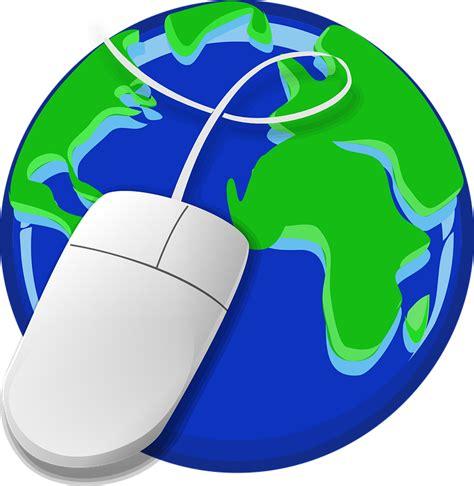 imagenes web png vector gratis internet www del rat 243 n web imagen