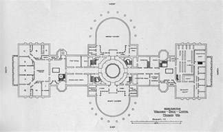 Capitol Building Floor Plan by Gallery For Gt Us Capitol Building Floor Plan