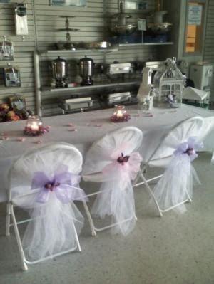 Wedding Chair Cover Ideas   ThriftyFun