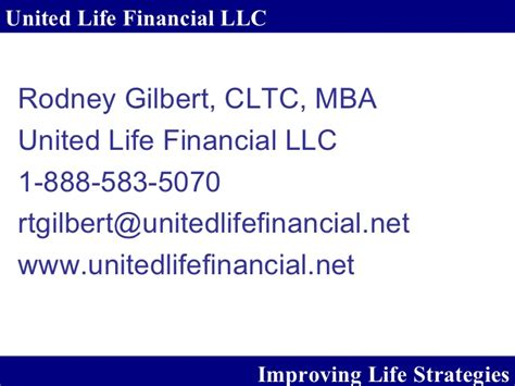 Mba Financial Services Llc by 7702 Retirement Plans