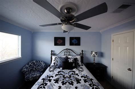 bedroom ceiling panels blue bedroom with modern ceiling traditional bedroom