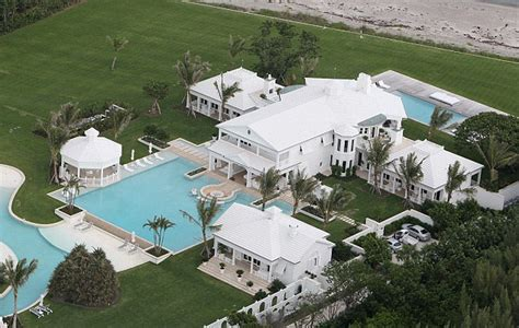 celine dion house celine dion s bahamian inspired luxurious florida estate