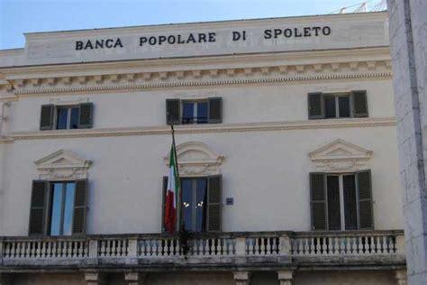 www banco desio it desio popolare di spoleto la brianza si fa avanti