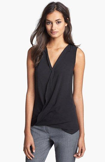 Blouse Fisherlee 57 best lagenlook images on tunics blouses and eileen fisher
